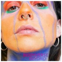 Bodyverse - Beyond