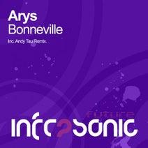 Arys, Andy Tau - Bonneville