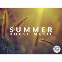Joseph B, Leo DJ, 2 Guyz, The Movement, 1st Floor, Valentino, Mazne, F16, Camden Lovers, M Power, Joseph Bee, Bora Bora Beach, Paul V, Houzy Rhythm - Summer House Music