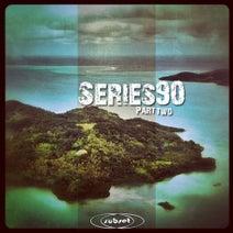 Subset - Series90, Pt. 2