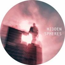 Hidden Spheres, Hidden Spheres, Adult Fiction - Love Without Words - Hidden Spheres Rooibos Mix