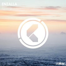 Enzalla, Sora - Purity EP