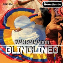 Ivan Salvador - Blinblineo