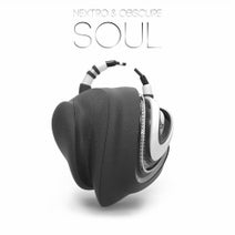 Obscure, Nextro - Soul