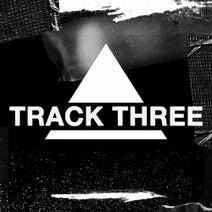 twoloud - Track Three