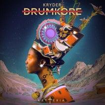 Kryder - Drumkore