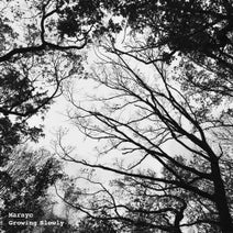 Marnyc, Ari Atai - Growing Slowly