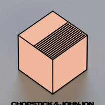 Chopstick & Johnjon - Moving 3-5