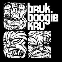 BBK, Thap Soul - Matimberos