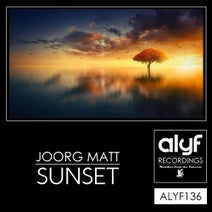 Joorg Matt - Sunset