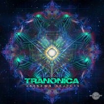 Tranonica, Wootz - Unknown Objects
