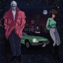 Klasey Jones - Starlight One