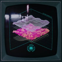 Psyntimental - Computer Based Science