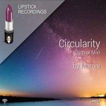 Moroni - Circularity