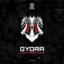 Gydra - Alarm / Hearing Damage