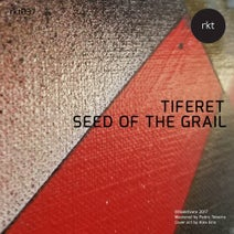 Tiferet, Dorian Gray - Seed of The Grail