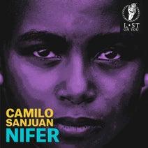 Camilo Sanjuan - Nifer