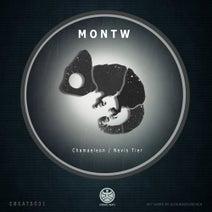 Montw - Chamaeleon / Nevis Tier