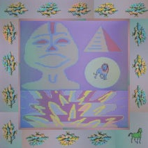 Scallops Hotel, Youngman - Sovereign Nose Of Your Arrogant Face