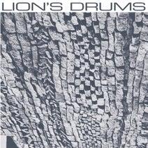 Lion's Drums - -