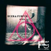 Buer, Furfur - Alma