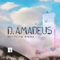D.Amadeus - Drifting Away