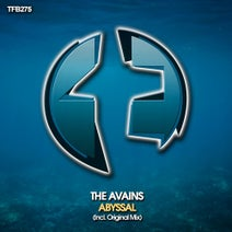 The Avains - Abyssal