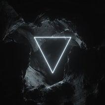 3LAU, DNMO - Falling (Extended Mix)