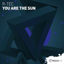 R-TEC - You Are The Sun