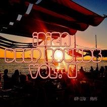 Terrence Dixon, Satoshi Fumi, Van Czar, Popy Zeddil, Dukespan NYC, Iunie, Dubdiver, For VIP, Serafim Tsotsonis, Fd Cos, Emiliano S, Electrique Avenue, Vibemares, Chasing Kurt, Themetique, Donald-tek, Elias (GER), Blue Lunar Monkey, Raja Yoga, Various Artists, Orlando Voorn, Kenders - Ibiza Deep Sounds, Vol. 3 (Mixed by Van Czar)
