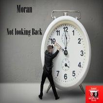 Moran - Not Looking Back