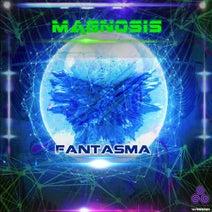 Magnosis - Fantasma