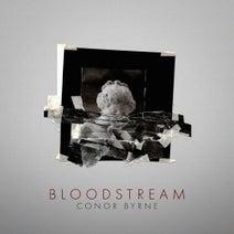 Conor Byrne - Bloodstream
