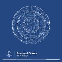 Emanuel Querol - Cometa EP