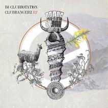 DJ Club Rotation - Club Bangerz