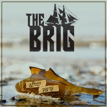 The Brig - After Party