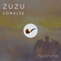 Somelee - Zuzu