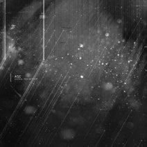 ASC - Astral Perception