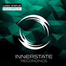 Logic Status - Equilibrium