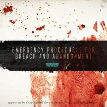 Umberto, Cory Kilduff, Cory Kilduff - Emergency Procedures for Breach & Abandonment