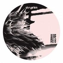 Alys, Joe Farr, Gareth Wild - Flos EP
