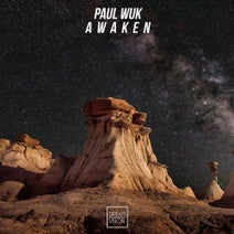 Paul Wuk - Awaken