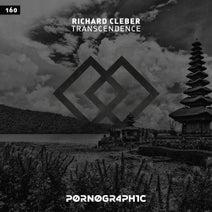 Richard Cleber - Transcendence