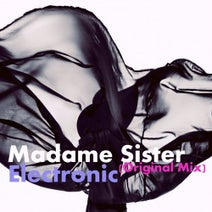 Madame sister - Electronic