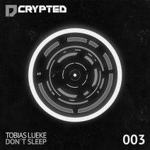 Tobias Lueke, Steve Shaden, AnGy KoRe - Don´t Sleep
