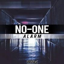 No-One - Alarm