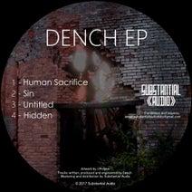 Dench - Dench EP