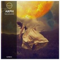 Arph - Solar Wind