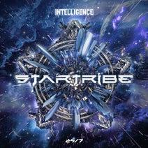Intelligence - Startribe