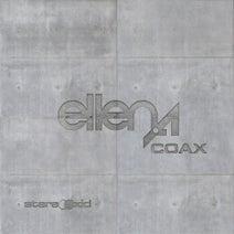Ellen.A - COAX
